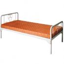 Giường sắt đơn GD1
