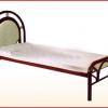 Giường sắt đơn G3B