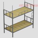Giường tầng sắt AID mẫu GT-40