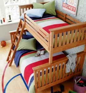 freshhome-full-twin-bunk-bed_05