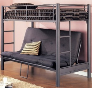 freshhome-futon-bunk-bed_07