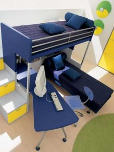 freshhome-l-shape-bunk-bed_04