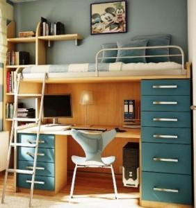 freshhome-loft-bed_03