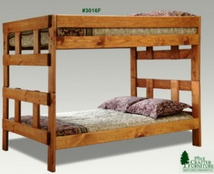 freshhome-stackable-bunk-bed_02