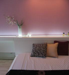 7 cách sắp xếp phòng ngủ hợp phong thủy