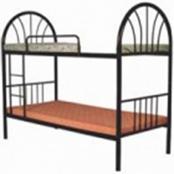 giường tầng sinh viên giá rẻ